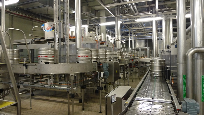 Keg Conveyors (800x450)