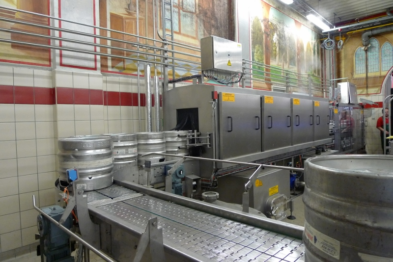 Keg Washer (800x534)